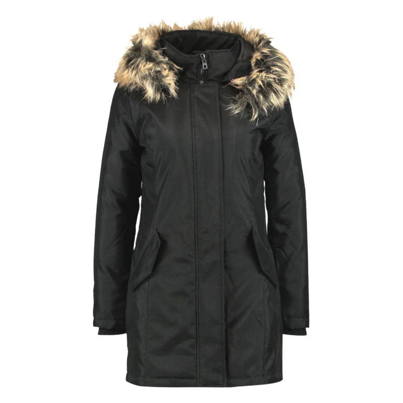 parka-donna-only-play