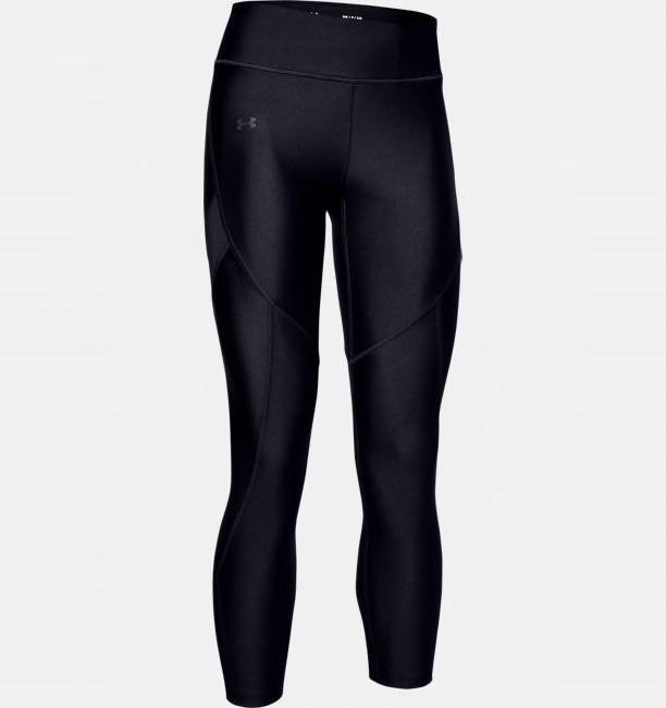 leggings-training-under-armour
