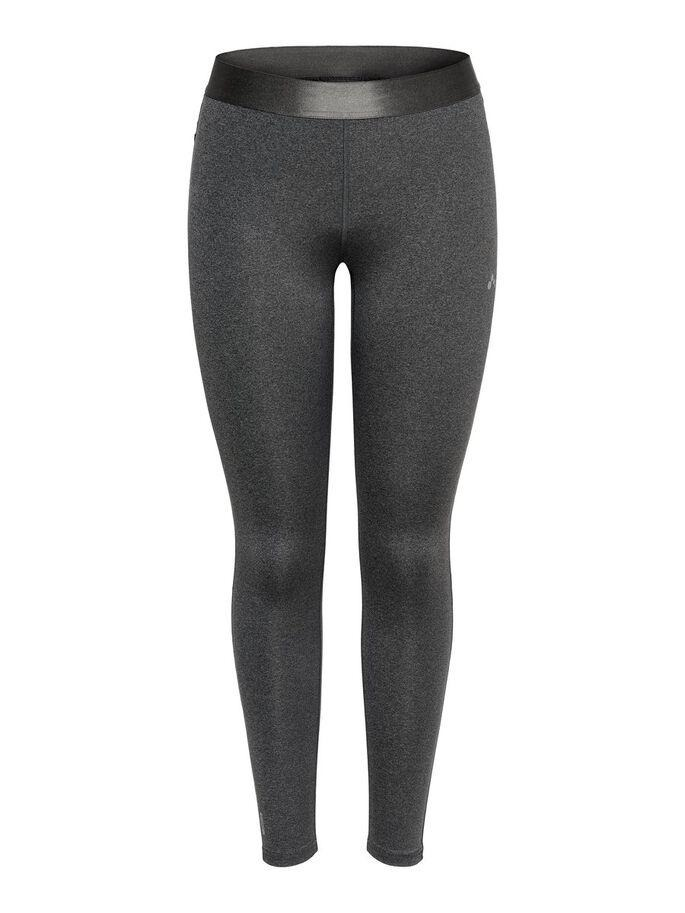 leggings-training-only-play-grigio