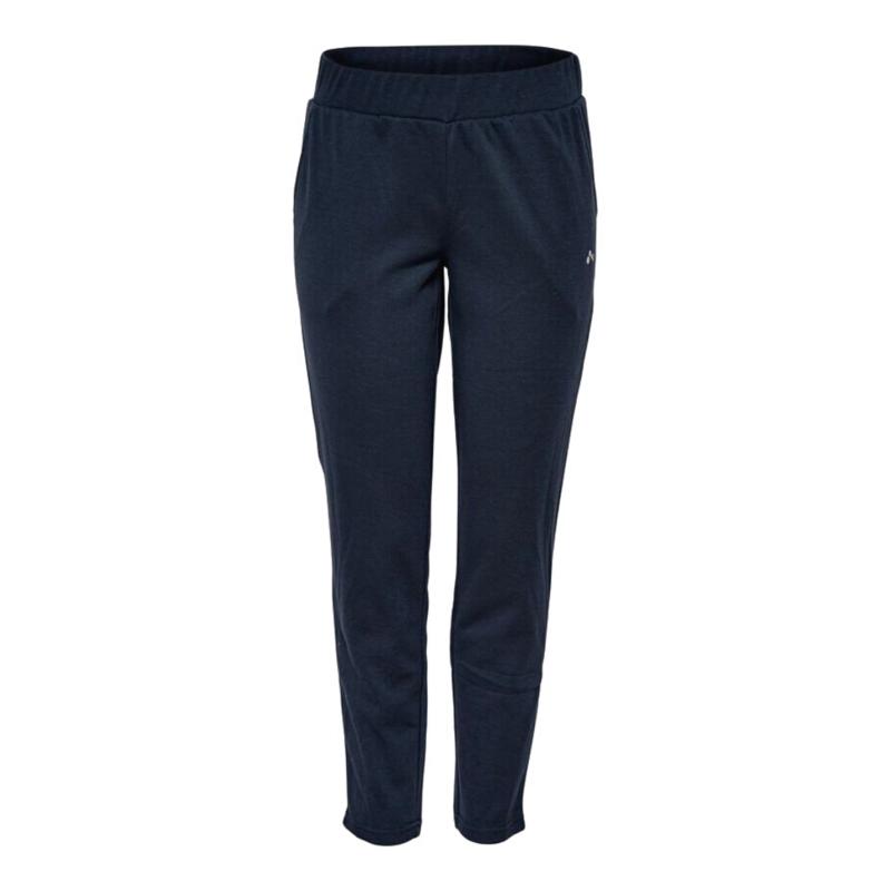 pantalone-only-play-blu