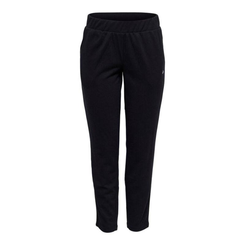 pantalone-only-play-nero