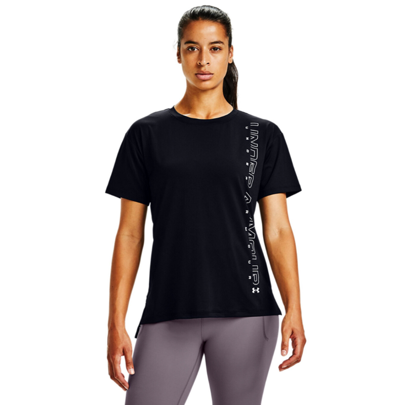 t-shirt-under-armour-graphic
