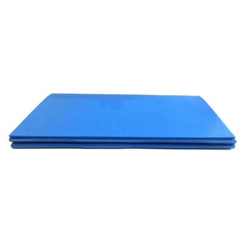 tappetino-fitness-yoga