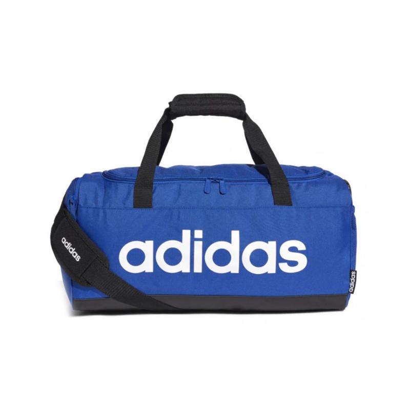 borsone-adidas-25-litri-royal