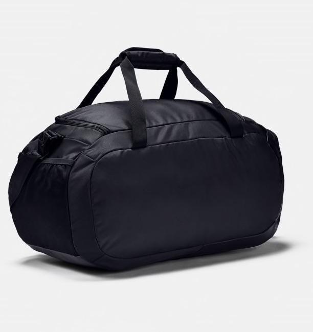 borsone-under-armour-41-litri-nero