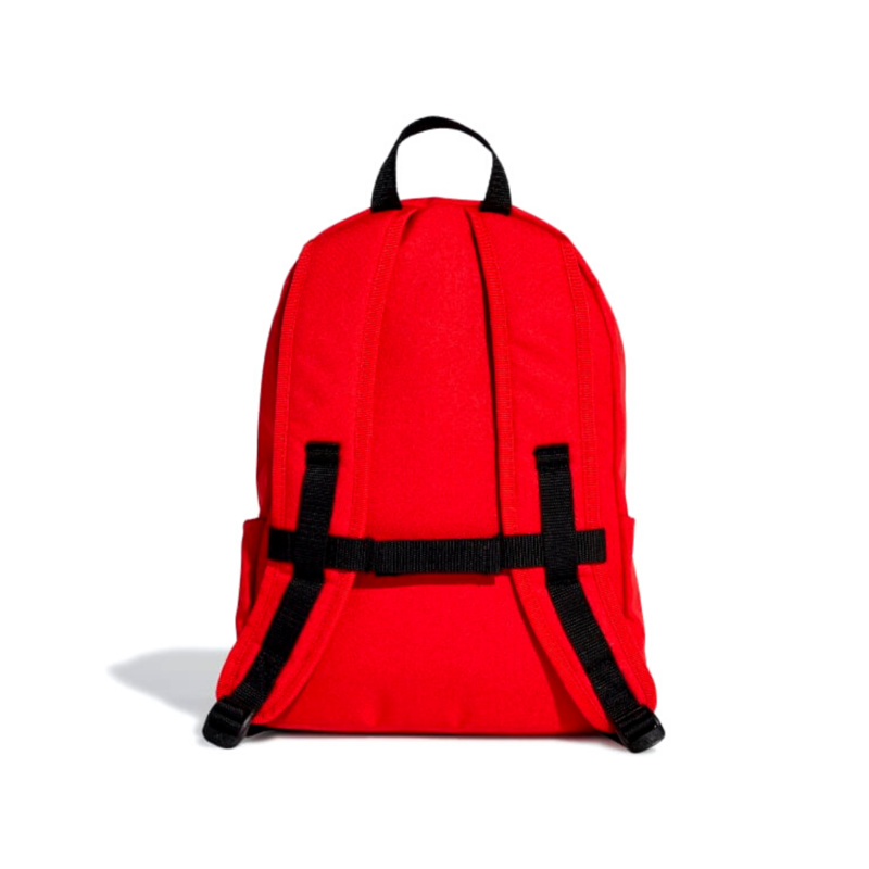 zaino-xs-adidas-classic-rosso