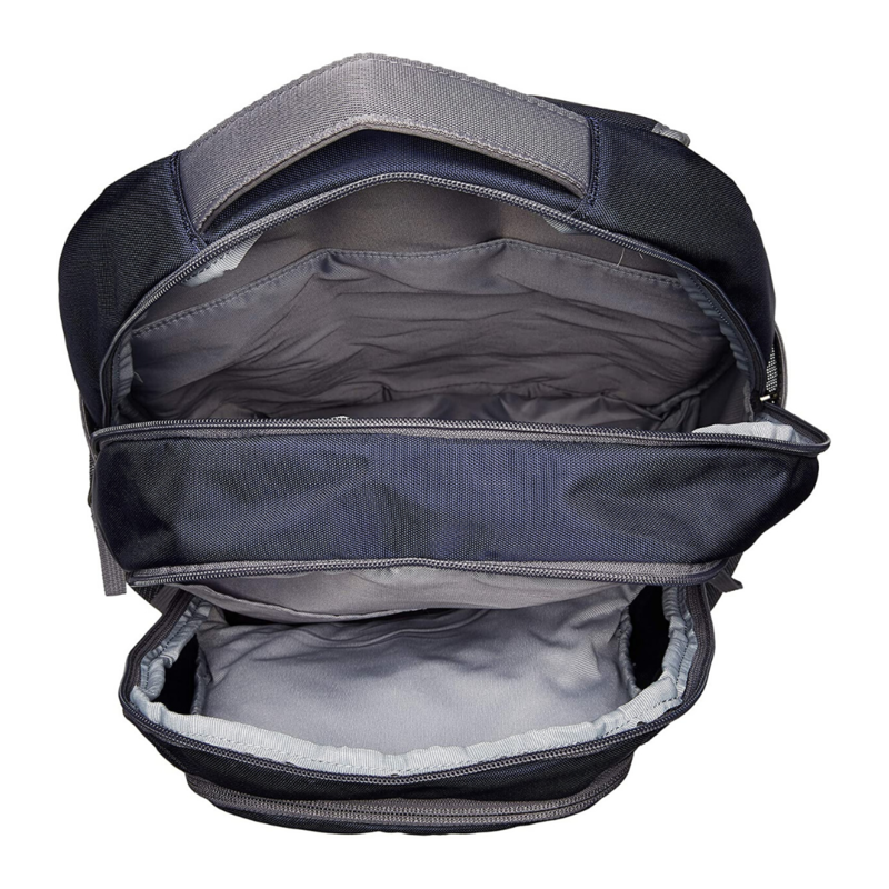 zaino-under-armour-unisex-30-litri