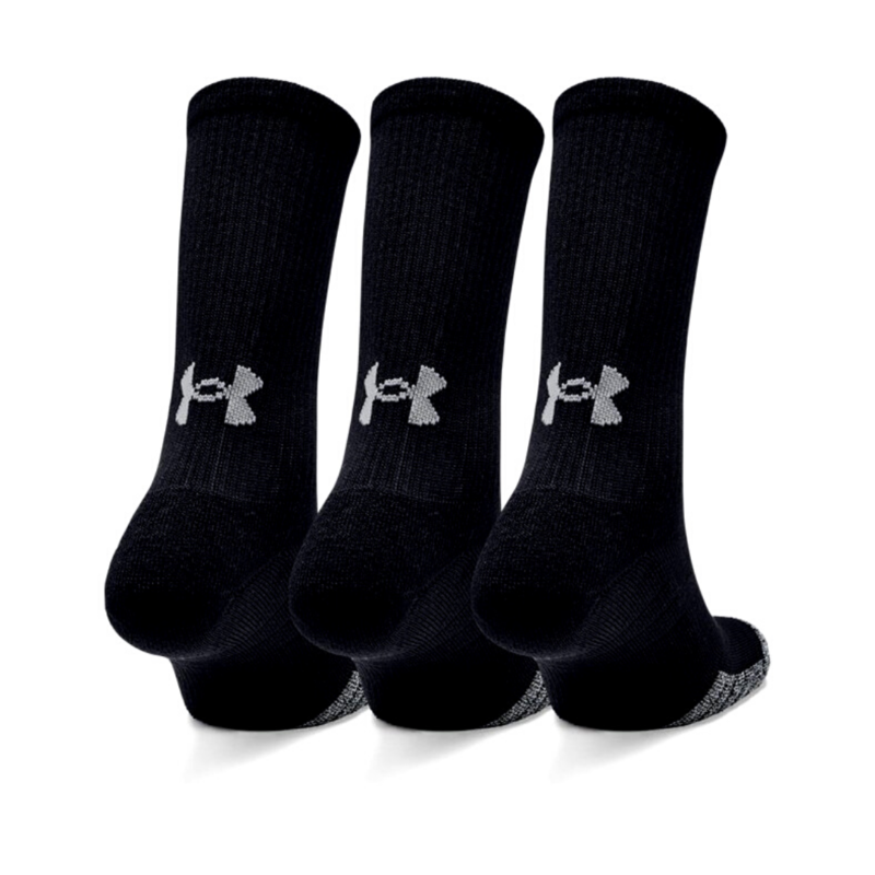 calze-under-armour-3-paia-nero