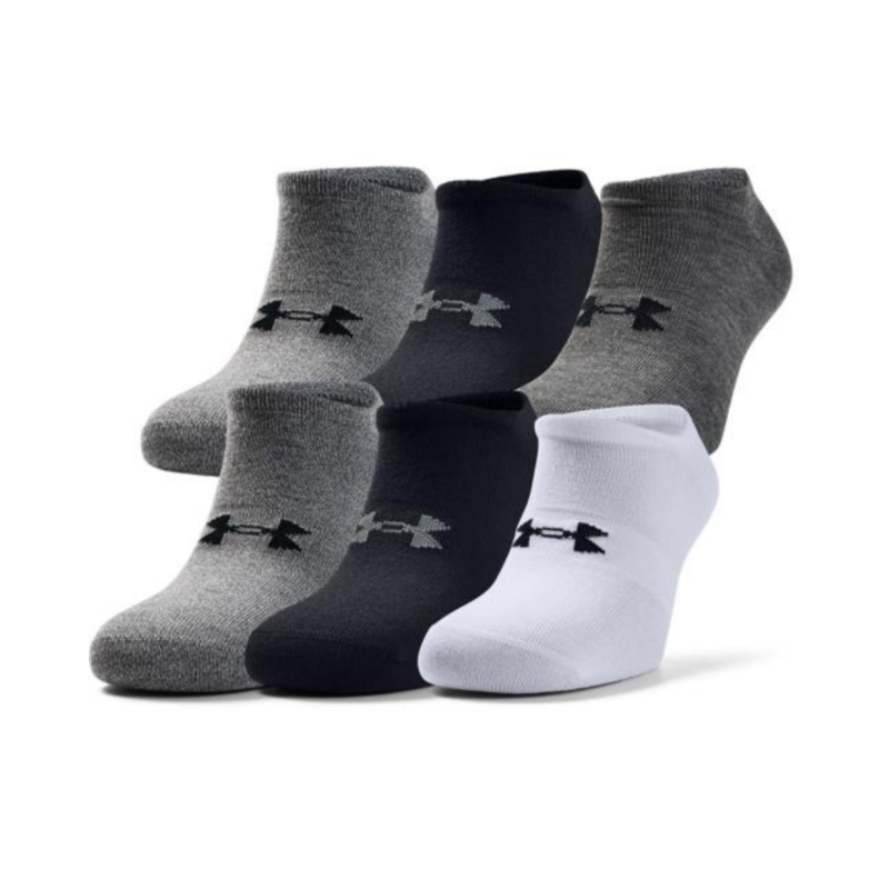 calze-under-armour-fantasmino-6-paia
