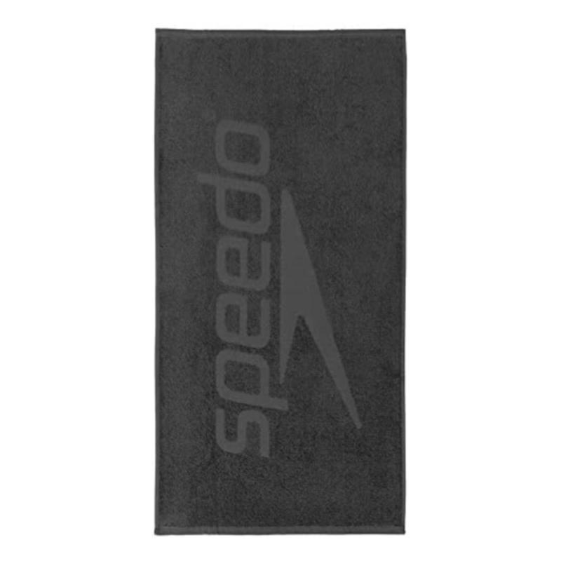 telo-fitness-speedo-100x50cm