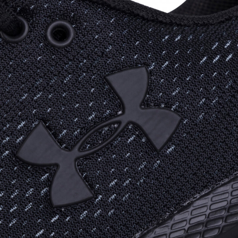 under-armour-charged-pursuit-2
