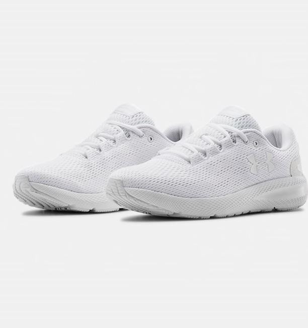 under-armour-charged-pursuit-2-bianco