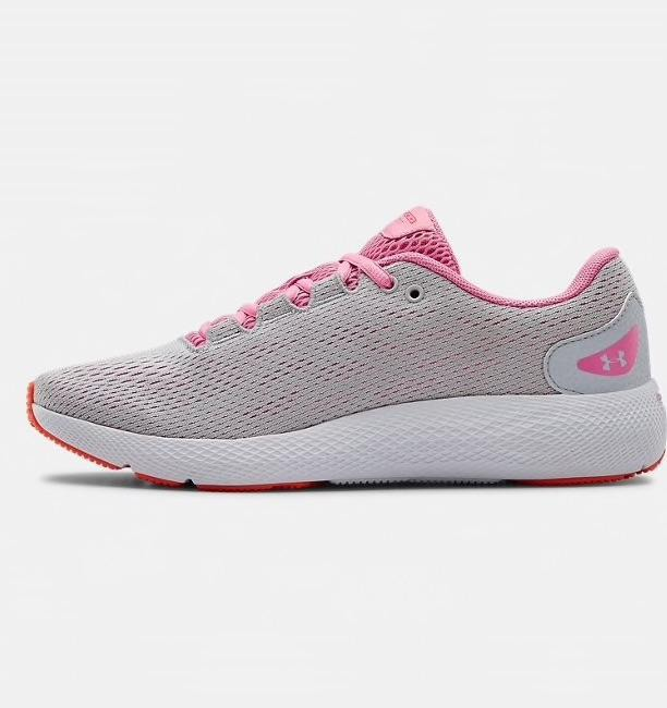 under-armour-charged-pursuit-2-bianco-fuxia
