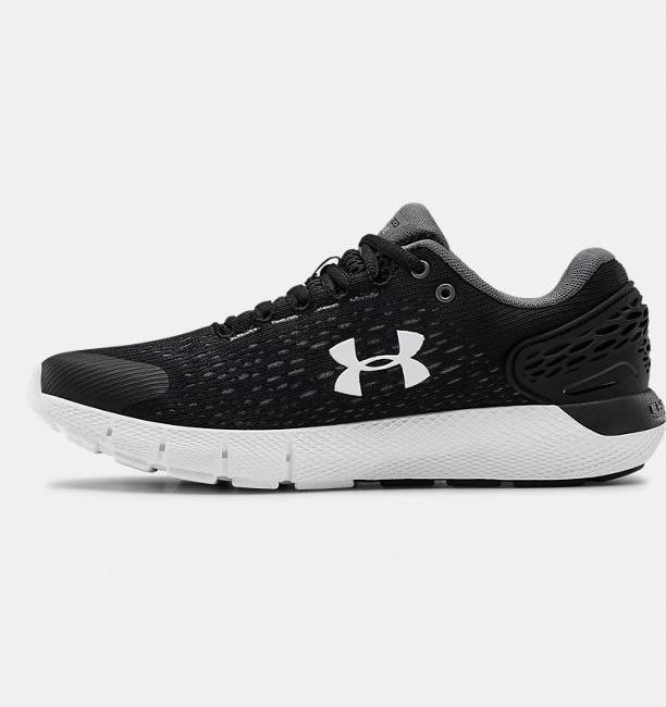 under-armour-charged-rogue-2