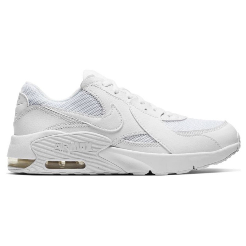 nike-air-max-excee-bianco
