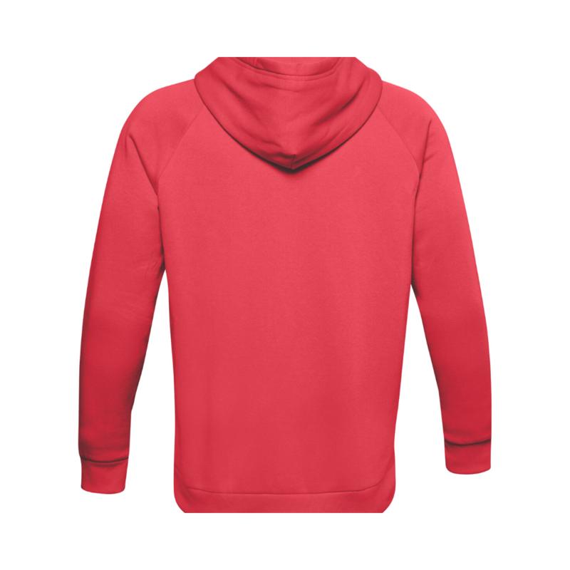 felpa-con-cappuccio-under-armour-rival-fleece