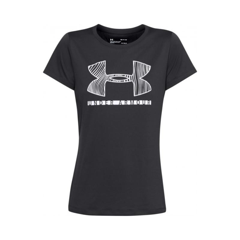 t-shirt-heatgear-training