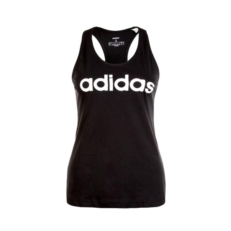canotta-donna-ragazza-adidas-fitness