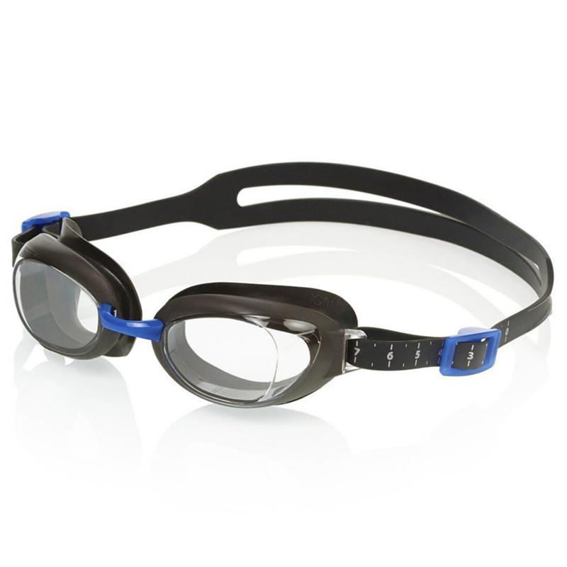 occhialini-aquapure-speedo