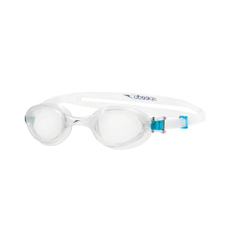 occhialini-futura-one-speedo