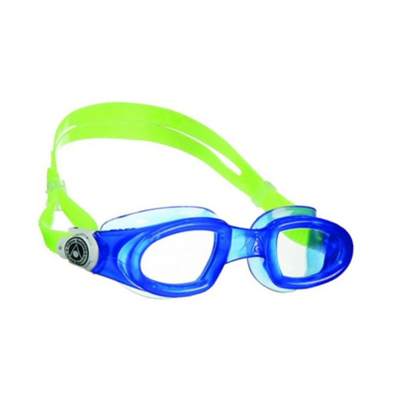 occhialini-mako