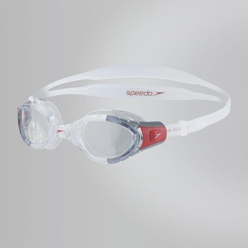 occhialini-speedo-futura-biofuse-adulto