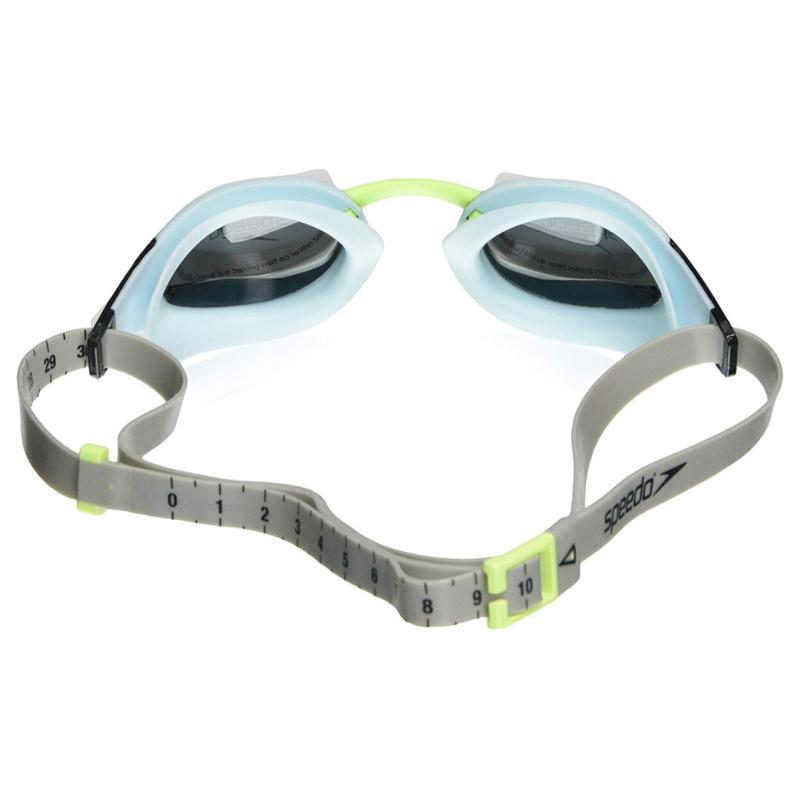 occhialini-speedo-fastskin-elite-specchiati-mirror