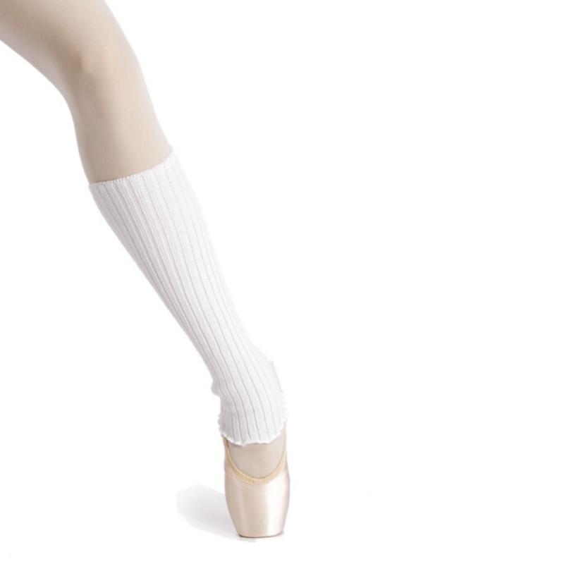 scaldamuscolo-soft-danza-con-foro-al-tallone-40-cm