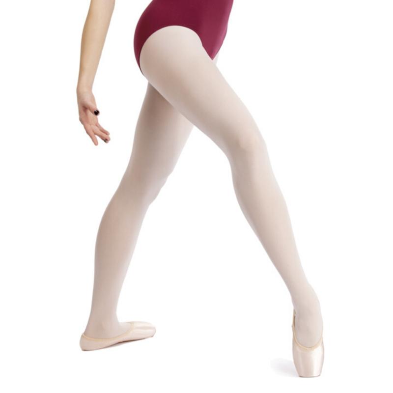 pridance-10001-collant-danza-40-den
