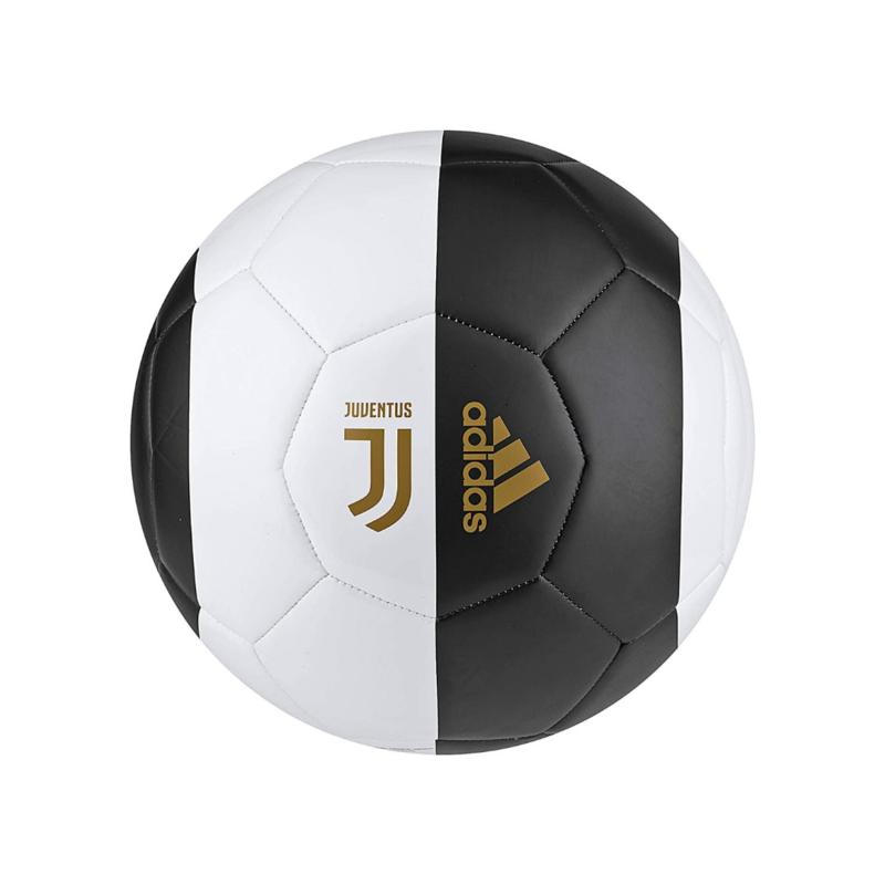 pallone-n5-adidas-juventus