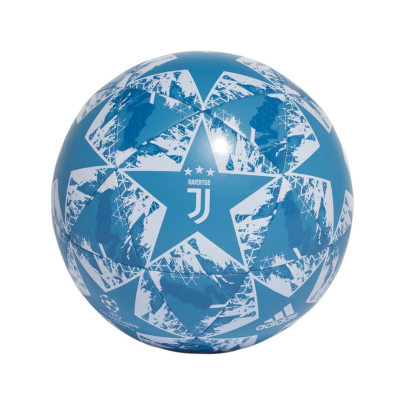 pallone-n5-adidas-juventus-champions
