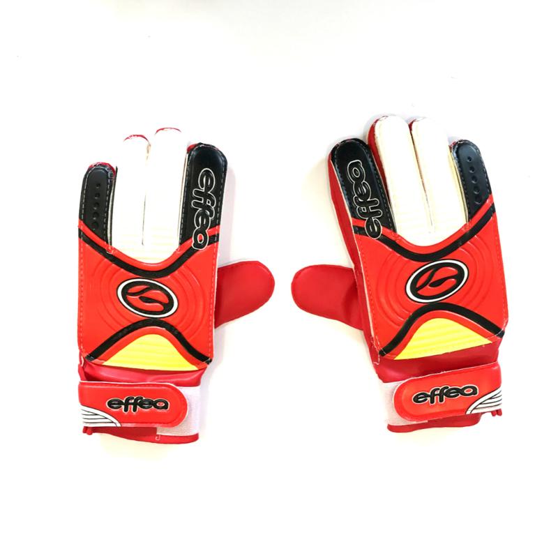 guanti-portiere-rosso