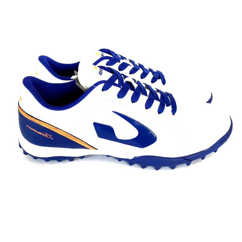 scarpe-da-calcetto-gemes