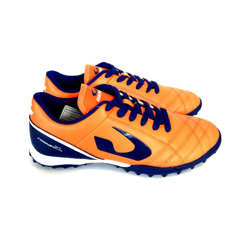 scarpe-da-calcetto-gemes-arancio