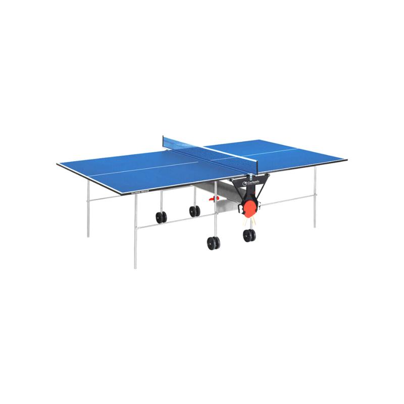 tavolo-da-ping-pong-interno
