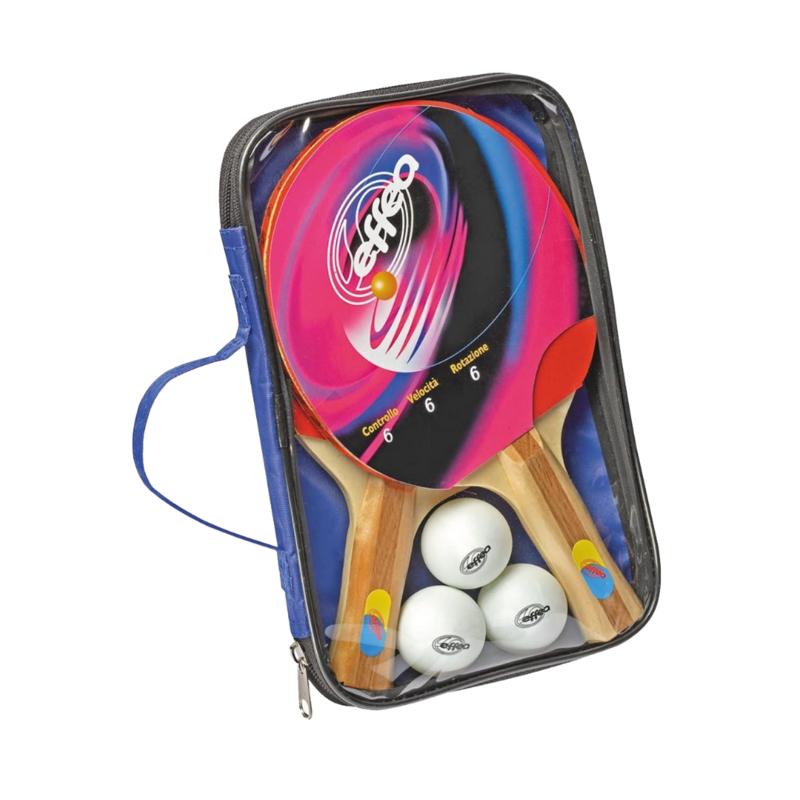 set-ping-pong-2-racchette-3-palline