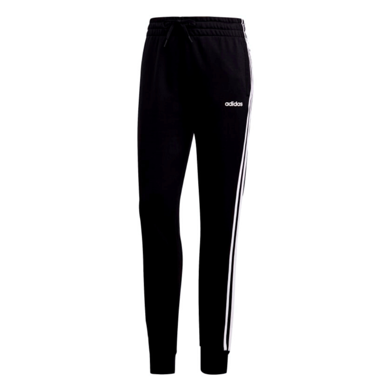pantalone-sportivo-donna-adidas