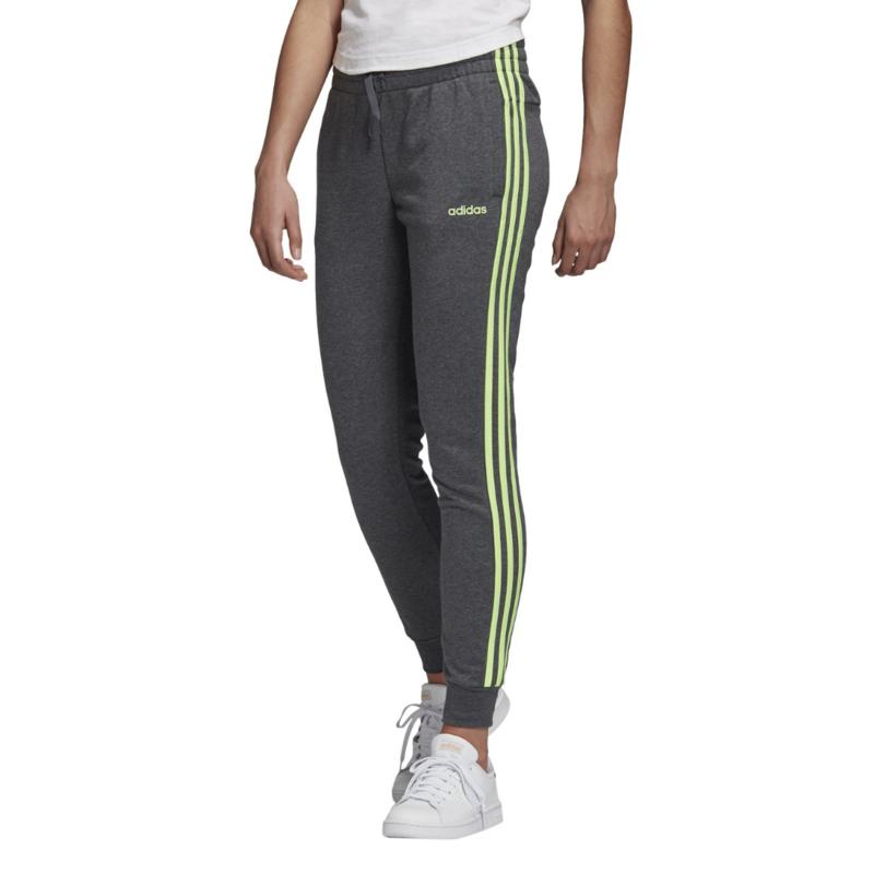 pantalone-adidas-donna