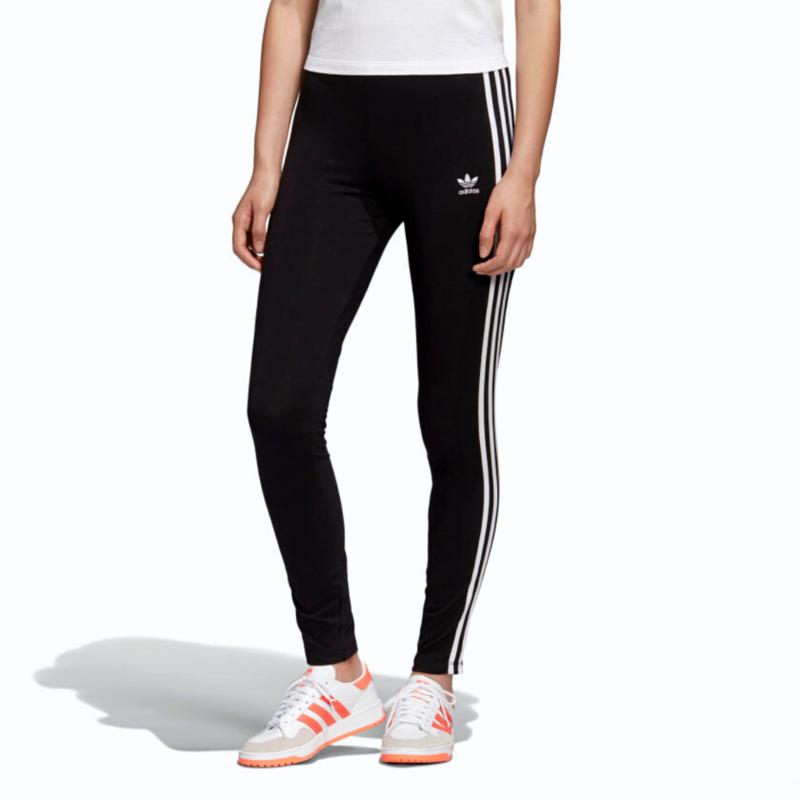 leggings-adidas-nero-bianco