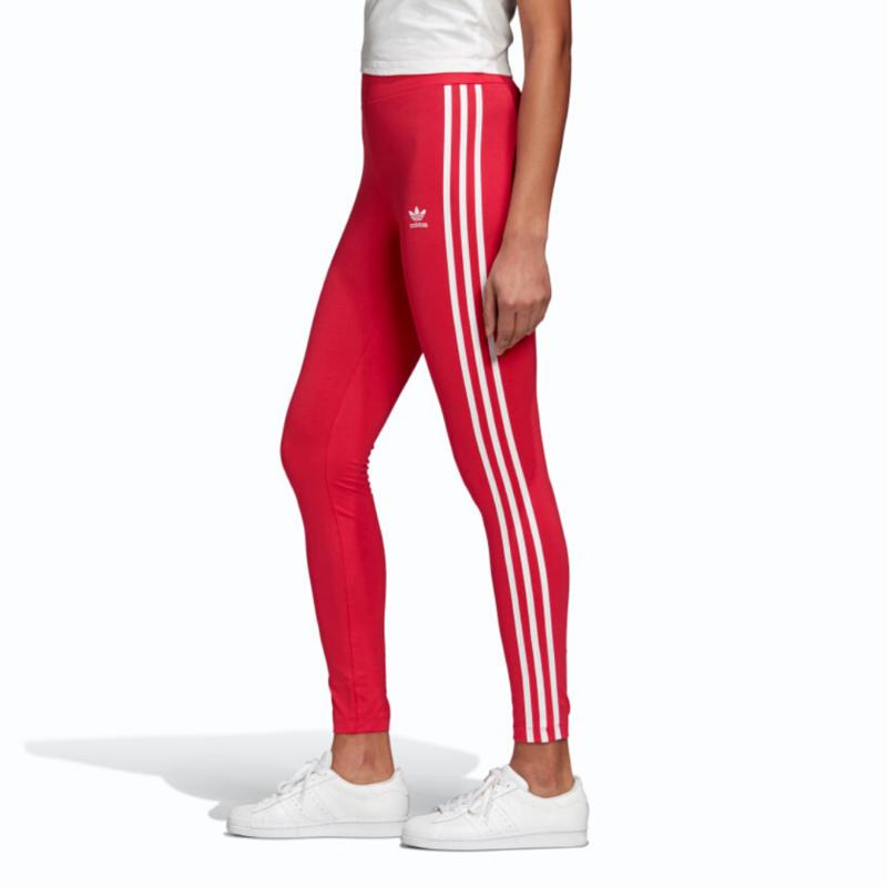 leggings-ragazza-adidas
