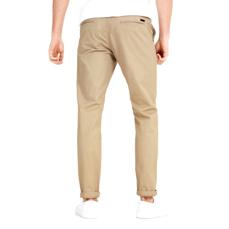 pantalone-uomo-jack-jones-beige