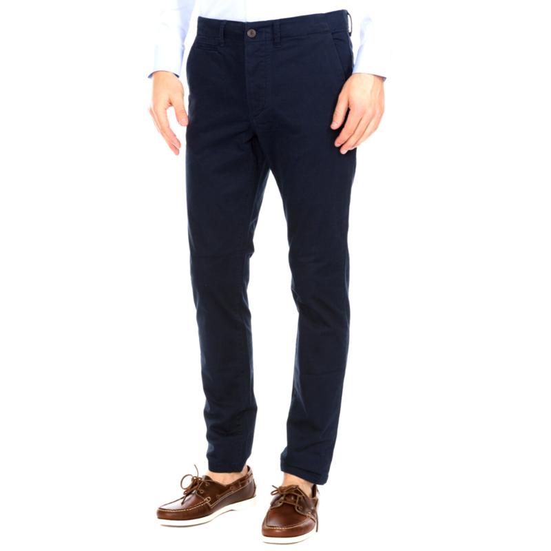 pantalone-uomo-jack-jones-blu