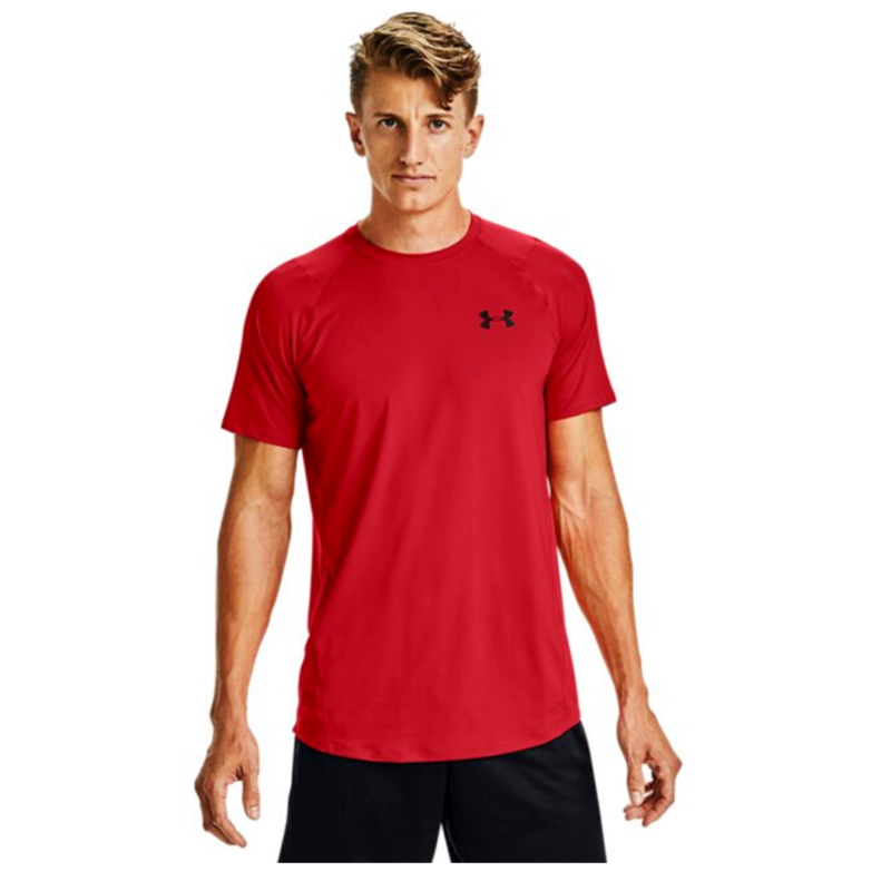 t-shirt-under-armour-mk-1