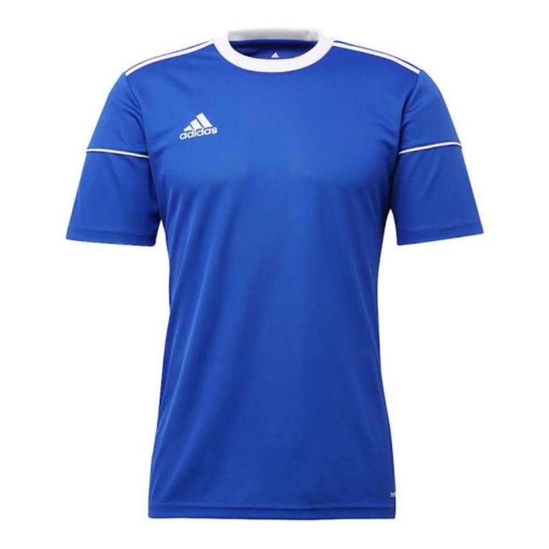 t-shirt-adidas-squad