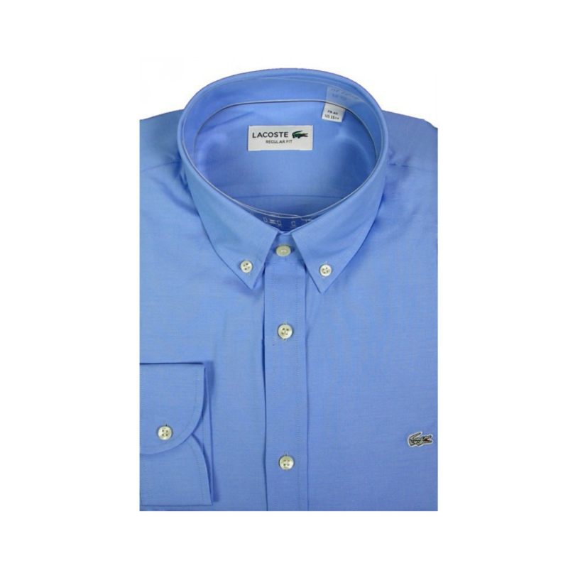 camicia-uomo-regular-fit-lacoste