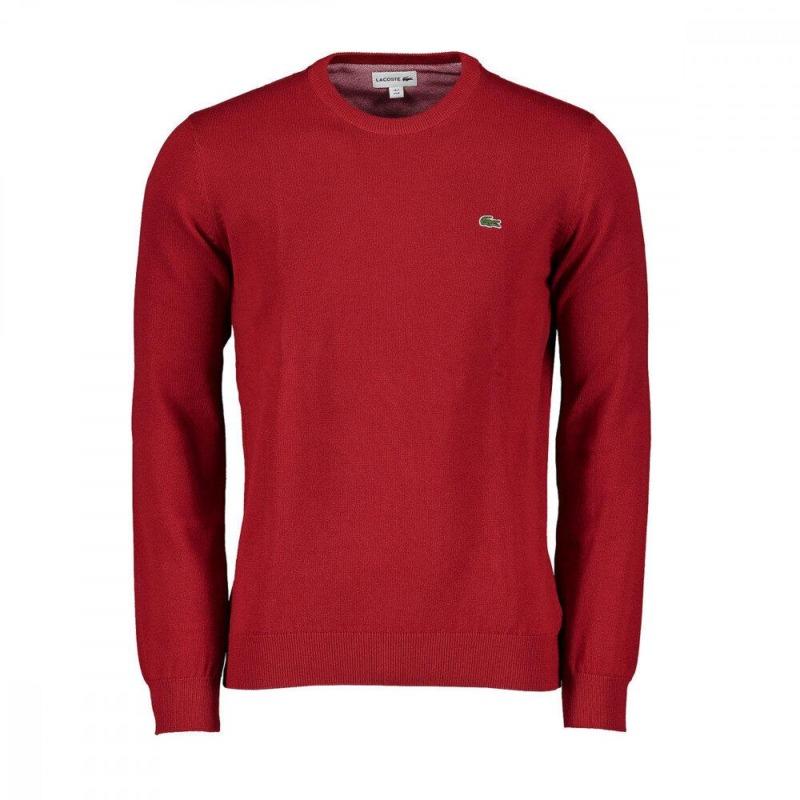 maglione-lacoste-cotone