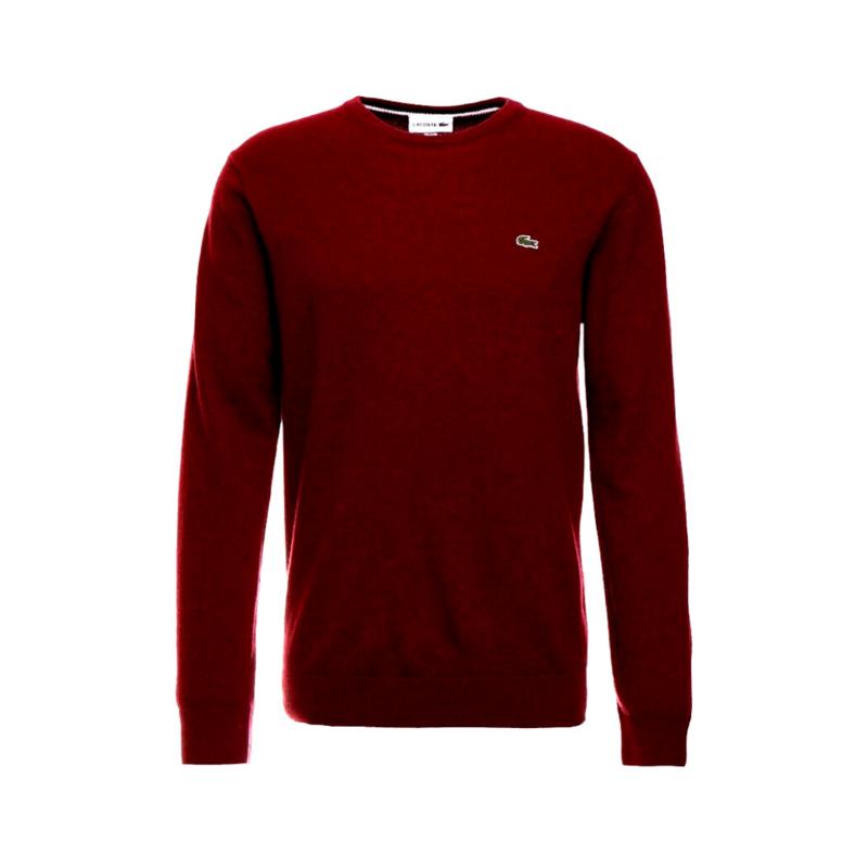 maglione-lacoste-uomo
