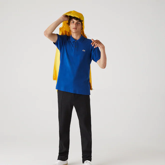polo-lacoste-royal