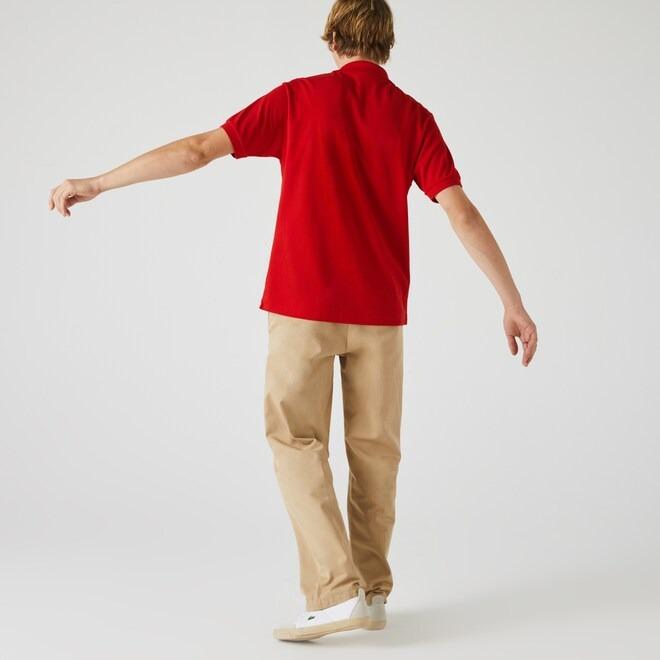 polo-lacoste-rosso