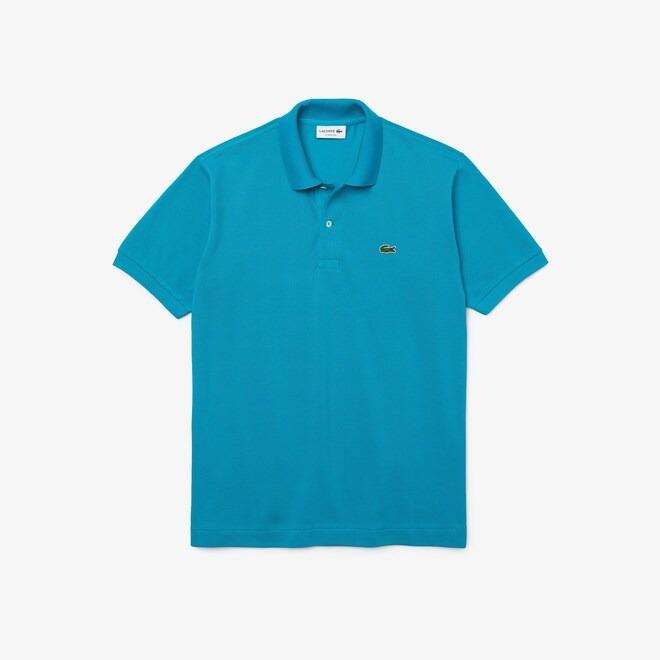 polo-lacoste-blu-azzurro